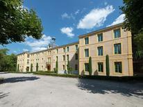 Rekreační byt 331925 pro 4 osoby v Montbrun-les-Bains