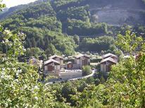 Studio 332457 für 4 Personen in Brides-les-Bains