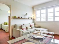 Mieszkanie wakacyjne 332481 dla 3 osoby w Saint-Jean-de-Luz