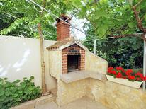 Holiday home 332485 for 6 persons in Pašman