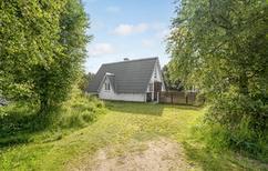Holiday home 332763 for 6 persons in Fanø Vesterhavsbad