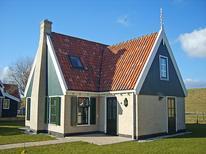Ferienhaus 332921 für 6 Personen in Wieringen-Hippolytushoef