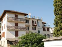 Appartement 333099 voor 8 personen in Brissago