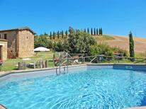 Maison de vacances 333344 pour 10 personnes , San Giovanni d'Asso