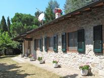 Holiday home 334018 for 5 persons in Gombitelli