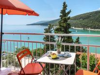 Holiday apartment 334040 for 4 persons in Rabac