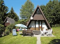 Ferienhaus 334141 für 5 Personen in Waldkirchen