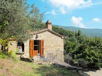 Ferienhaus 334149 für 6 Personen in Cortona