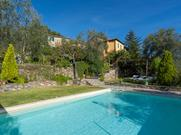 Maison de vacances 334177 pour 5 personnes , Ville San Sebastiano