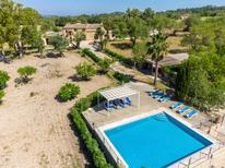 Holiday home 334679 for 10 persons in Felanitx