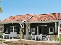 Mieszkanie wakacyjne 335056 dla 4 osoby w Andernos-les-Bains