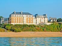 Appartamento 335115 per 4 persone in Saint-Malo