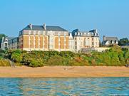 Ferienwohnung für 6 Personen ca. 54 m² in Saint-Malo,