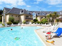 Holiday apartment 335164 for 6 persons in Saint-Briac-sur-Mer