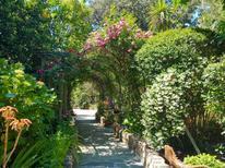 Ferienwohnung 335327 für 3 Personen in Calvi