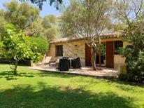 Holiday home 335339 for 2 persons in Calvi