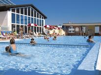 Holiday apartment 335365 for 5 persons in Lido Altanea