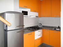 Ferienwohnung 335365 für 5 Personen in Lido Altanea