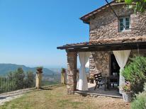 Casa de vacaciones 335479 para 4 personas en Metato