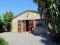 Holiday home 335495 for 4 persons in Casale Marittimo