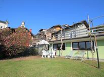 Maison de vacances 335502 pour 4 personnes , Viggiona