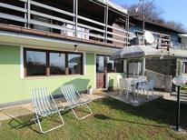 Maison de vacances 335503 pour 4 personnes , Viggiona