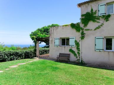 Casa de vacaciones 335569 para 6 personas en Prunete