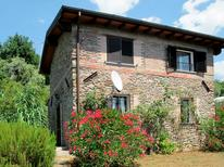Holiday home 335575 for 4 persons in Montignoso