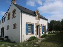 Holiday home 335597 for 5 persons in Crozon