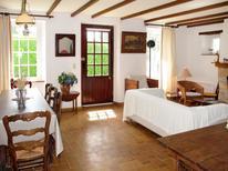 Ferienhaus 335597 für 5 Personen in Crozon