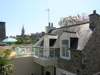 Holiday home 335626 for 3 persons in Dinard