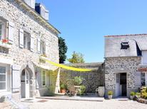 Villa 335677 per 8 persone in Étables-sur-Mer