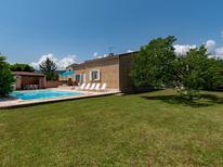 Maison de vacances 335734 pour 6 personnes , Ghisonaccia