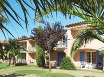 Holiday apartment 335750 for 8 persons in Grimaud