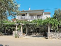 Ferienwohnung 335916 für 6 Personen in Kornic