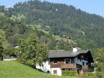 Holiday apartment 335922 for 6 persons in Laax