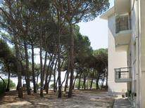 Holiday apartment 335979 for 4 persons in Jesolo