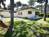 Appartement 336026 voor 7 personen in Lignano