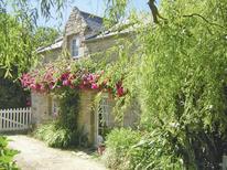 Villa 336076 per 4 persone in Lampaul-Ploudalmézeau
