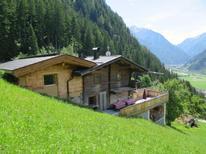 Villa 336237 per 10 persone in Mayrhofen