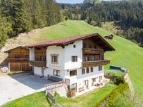 Maison de vacances 336238 pour 21 personnes , Mayrhofen