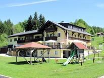Rekreační byt 336292 pro 4 osoby v Mondsee