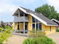 Holiday home 336377 for 6 persons in Rechlin