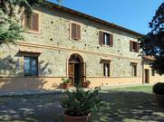 Für 3 Personen: Hübsches Apartment / Ferienwohnung in der Region Nibbiaia