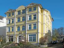 Apartamento 336455 para 6 personas en Ostseebad Sellin