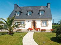 Villa 336508 per 7 persone in Pleumeur-Bodou