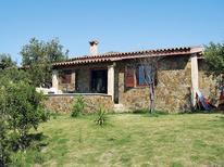 Casa de vacaciones 336514 para 4 personas en Porto Tramatzu