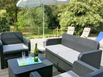 Holiday home 336608 for 6 persons in Piriac-sur-Mer