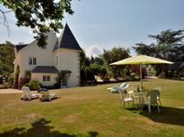 Appartement de vacances 336610 pour 4 personnes , Piriac-sur-Mer