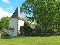 Appartamento 336610 per 4 persone in Piriac-sur-Mer